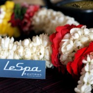 <b>Treat your mom with a special Mon &amp; Me spa pac...</b>