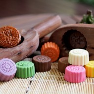 <b>Delicious Mooncakes at Pullman Bangkok King Power</b>