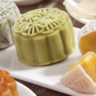 <b>Shang Palace at Shangri-la hotel new low sugar moo...</b>