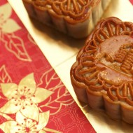 <b>Mooncakes Festival at Dusit Thani Bangkok</b>