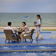 <b>SPA INTERCONTINENTAL HUA HIN LAUNCHES SPECIAL MOTH...</b>