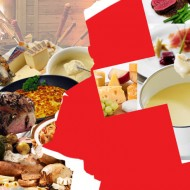 "<b>""Swiss Food Festival"" @ The Emerald Coffee Shop</b>"