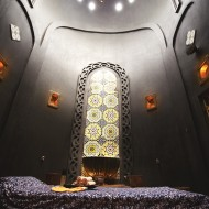"<b>Experience the Moroccan Indulgence with ""Hammam : ...</b>"