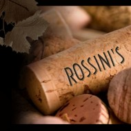 "<b>""primoVino by Rossini's""</b>"