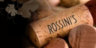 """primoVino by Rossini's"""