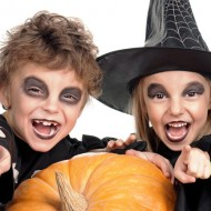 <b>HALLOWEEN SUNDAY LUNCH CELEBRATION  THE WESTIN GRA...</b>