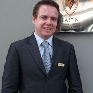<b>Eastin Grand Hotel Sathorn Bangkok appoints New Ho...</b>