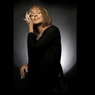 "<b>""Simply Barbra &amp; Frank"" at The Living Room  </b>"