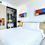 <b>Hot Deals at Vic3 Bangkok</b>