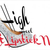 <b>High Heels & Lipstick night at Platinum Lounge...</b>