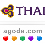 <b>THAI Chooses Agoda.com to Introduce Hotel Booking ...</b>