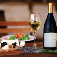 <b>Rembrandt Hotel introduces the South African wine ...</b>
