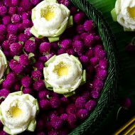 <b>Experience the River Magic of Loy Krathong at Anan...</b>