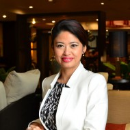 <b>APPOINTMENT OF GENERAL MANAGER OF BANYAN TREE BANG...</b>