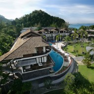 <b>Holiday Inn Resort Krabi Ao Nang Beach Opens its D...</b>