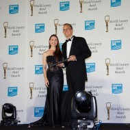 <b>Hilton Pattaya Named Country Winner:  Best Luxury ...</b>