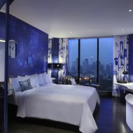 <b>BEST OF THE BEST AND OTHER TOP AWARDS FOR SOFITEL ...</b>