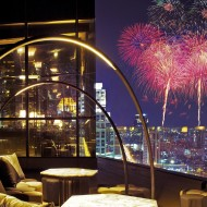 <b>OH-SO-EXCITING  FESTIVE CELEBRATIONS AT  SOFITEL S...</b>