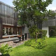 <b>THE SUKHOTHAI BANGKOK'S SPA BOTANICA, LAUNCHES EXC...</b>
