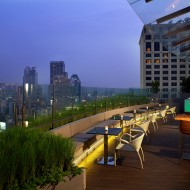 <b>ALTITUDE YEAR-END PARTY PACKAGE THE WESTIN GRANDE ...</b>