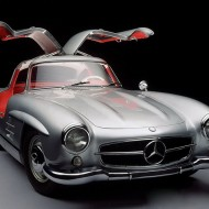 <b>Classic and vintage cars to star at Hua Hin Automo...</b>