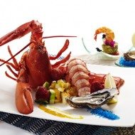 <b> Banyan Tree Bangkok Restaurant and Bar Promotions...</b>