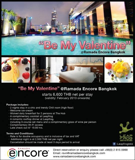Be-My-Valentine-package