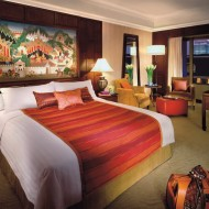 <b>Bangkok Splash and Spice Package,  Four Seasons Ho...</b>