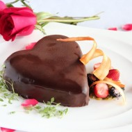 <b>Valentine's Day at LUCE Italian Restaurant – A Mar...</b>