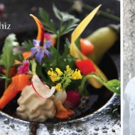 <b>HUA HIN BEACH with Michelin Star Chef Kei Kobayash...</b>