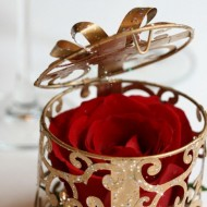 <b>Romantic Valentine's Day Dining Make Valentine's D...</b>