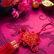 <b>Celebrate a Prosperous Lunar Year  at Grand Millen...</b>