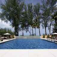 <b>Best Western Launches Luxury Beach Resort in Khao ...</b>