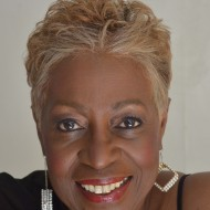 <b>Sensational Storytelling Jazz Diva Back at Bamboo ...</b>