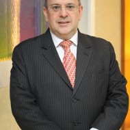 <b>Wim N.M. Fagel, general Manager at Centara Waterga...</b>