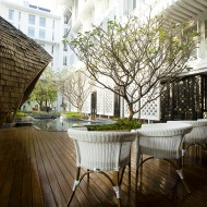 <b>Hua Chang Heritage Hotel, Bangkok Officially Openi...</b>