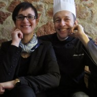 "<b>""Discover the arts of Italian dining with Master C...</b>"