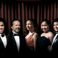 "<b>""THE OPERA NIGHT"" ON THE FIRST FOUR FRIDAYS IN MAR...</b>"
