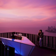 <b>'A Sunset Session' at Horizon Hilton Pattaya</b>