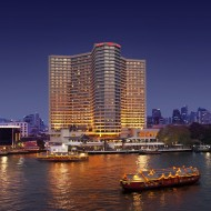 <b>Valentine's by the River of Kings at Royal orchid ...</b>