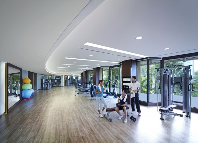 SLBK_New-Health-Club-1-1250f