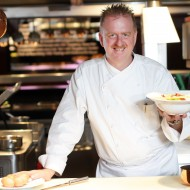 <b>Whisky Dinner 7 course at Fireplace Grill, InterCo...</b>