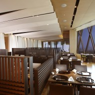 <b>Kansai Food Promotion at Yamazato The Okura Presti...</b>