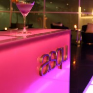 <b>Buy 1 get 1 free promotion at Asqu, Radisson Suite...</b>