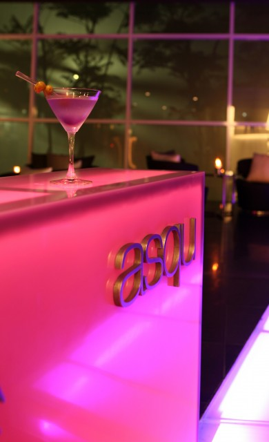 asqu-Cocktail-Radisson-Suites-Bangkok-Sukhumvit
