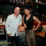 <b>Gossip Bar and Restaurant Thonglor</b>