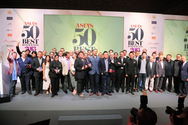 50-Asia-50-Best-Restaurants-group-picture