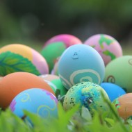 <b>Easter Brunch by the river of Kings at Royal orchi...</b>