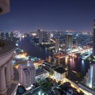<b>lebua_Songkran Compliments Package</b>