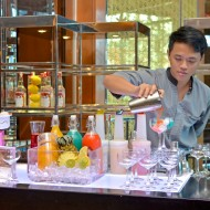 <b>International Buffet Flavors -Renaissance Bangkok ...</b>